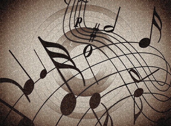 Insegnamento_Conservatorio_Siena_Sassofono