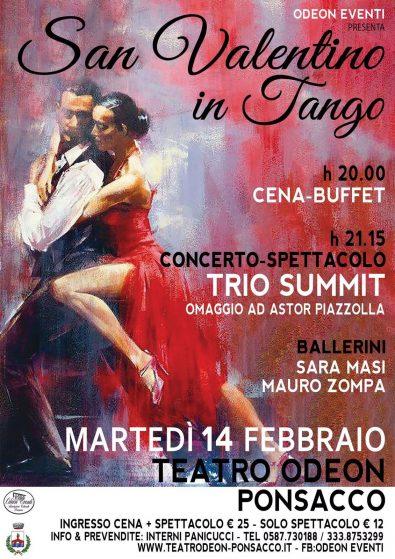 Concerto_San Valentino_Ponsacco