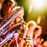 concerto sax